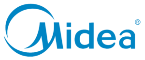 Midea_Corporate_Logo